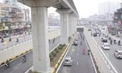 Hà Nội: Chính thức thông xe hai nút giao thông Thanh Xuân và Trung Hòa