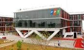 FPT: 4 tháng đầu năm, lợi nhuận thị trường nước ngoài đạt 248 tỷ đồng