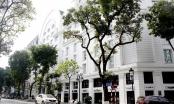 Khách sạn Metropole Hanoi đổi chủ, được định giá 4.500 tỷ đồng?