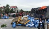 Khởi tố vụ tai nạn giao thông làm 5 người chết ở Hải Dương
