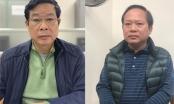 Ông Nguyễn Bắc Son bị đề nghị tử hình, ông Trương Minh Tuấn 14-16 năm tù