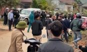 Toàn cảnh vụ hung thủ chém 6 người thương vong ở Thái Nguyên