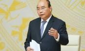 Thủ tướng Nguyễn Xuân Phúc quyết định công bố dịch Corona