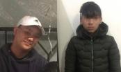 Đà Nẵng:  Bạn gái bị trêu ghẹo, thiếu niên 17 tuổi chém người giữa phố