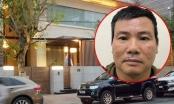 Viện kiểm sát: Trương Duy Nhất giúp Vũ 'nhôm' mua đất công