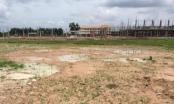 Hưng Yên: Vi phạm luật đất đai, Công ty Phúc Đại Cát bị phạt 160 triệu đồng