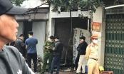 Nóng: Cháy nhà lúc nửa đêm, 3 người trong gia đình tử vong tại Hưng Yên