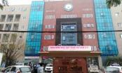 Sai phạm về quy chế, Bảo hiểm Y tế diễn ra tại Bệnh viện Bưu Điện