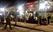 Vì sao sư trụ trì và một nữ phật tử bị sát hại tại Bình Thuận?