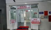 Việt kiều tặng 12 hệ thống thiết lập phòng cách ly áp suất âm