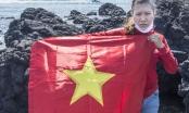 Tường trình của ngư dân bị đâm chìm ở Hoàng Sa
