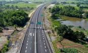Bộ Giao thông từ chối Tập đoàn Đèo cả xây cao tốc Mỹ Thuận- Cần Thơ 5.000 tỷ đồng