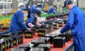 Hà Nội: Nhiều giải pháp hỗ trợ doanh nghiệp vượt qua khó khăn do dịch Covid-19