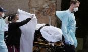 Thế giới ghi nhận hơn 2,7 triệu ca mắc Covid-19, Mỹ đứng đầu về số ca tử vong
