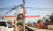 Tổng công ty Điện lực Hà Nội triển khai các giải pháp đảm bảo điện mùa nắng nóng