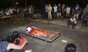 Hà Tĩnh: Bé trai 4 tuổi tử vong dưới hố ga không nắp