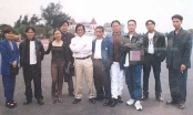 """Kỳ 1: Hành trình trở thành """"ông trùm"""" giang hồ Sài Gòn của Năm Cam"""