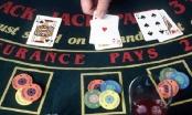 Kỳ 9: Năm Cam thành lập liên minh cờ bạc thu lợi siêu khủng