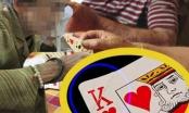 """Kỳ 10: Năm Cam tổ chức liên minh cờ bạc bịp """"hút máu"""" cả thân tình"""