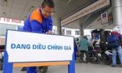 Tin kinh tế 6AM: Giá xăng tăng gần 1.000 đồng/lít từ ngày 12/6; Chính thức cho phép nhập khẩu lợn sống