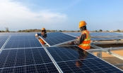 Tin kinh tế 9AM: T&T Group khánh thành Nhà máy điện mặt trời Phước Ninh; Bitcoin đảo chiều, tăng như diều gặp gió