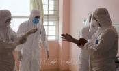 Việt Nam chỉ còn 15 ca dương tính với virus SARS-CoV-2