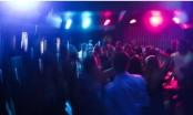 Mỹ: Giới trẻ tổ chức tiệc COVID-19 xem ai bị nhiễm trước và được nhận tiền thưởng