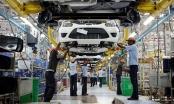 Triển khai nộp lệ phí trước bạ điện tử với ô tô, xe máy trên toàn quốc trong quý III/2020