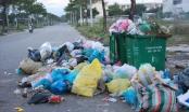 Hà Nội: Đã vận chuyển 6.143 tấn rác thải về các khu xử lý chất thải