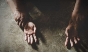 Truy tìm 3 đối tượng đột nhập tịnh thất, hiếp dâm ni cô ở Quảng Nam