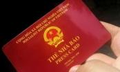 Bộ TT&TT sẽ tạm thời chưa xem xét việc cấp, đổi thẻ nhà báo nếu tòa soạn chưa chuyển cơ quan chủ quản