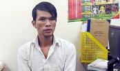 Dũng cam kẻ hành hạ trẻ em đã chết, vụ án chấn động dư luận khép lại