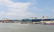 Hải Phòng: Việc cấp Giấy phép xây dựng cho 2 xưởng đóng tàu là đúng quy định pháp luật