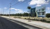 UBND huyện Đắk Hà đấu giá chui 608 lô đất
