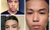 Hà Nội: Bắt nhóm thanh niên gây ra hàng loạt các vụ cướp