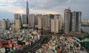 Cấm dùng căn hộ chung cư để kinh doanh dịch vụ cho thuê theo giờ