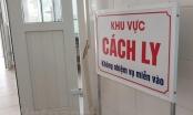 Việt Nam ghi nhận thêm thêm 1 ca nhiễm Covid-19 mới tại Bắc Ninh được cách ly ngay sau khi nhập cảnh