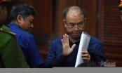 Ông Nguyễn Thành Tài tiếp tay cho đại gia Dương Thị Bạch Diệp, gây thất thoát hơn 186 tỷ đồng