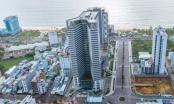FLC Sea Tower Quy Nhơn bàn giao những căn hộ đầu tiên cho khách hàng