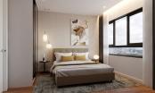 Vì sao căn hộ 2 phòng ngủ Imperia Smart City của MIKGroup được nhiều người lựa chọn?