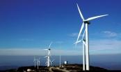 Hà Tĩnh cấp 4.134ha đất liền cho Phước Trung khảo sát dự án điện gió 4.900 tỷ