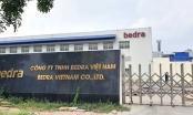 Chủ tịch UBND tỉnh Bắc Giang chỉ đạo kiểm tra sai phạm diễn ra tại Công ty Bedra Việt Nam