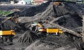 TKV từng đổ thải, gây ô nhiễm môi trường ở TP Cẩm Phả