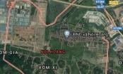 Liên danh nhà đầu tư trúng thầu KĐT hơn 4.000 tỷ ở Bắc Giang có năng lực ra sao?