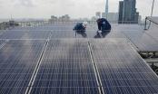 Vì sao EVN dừng mua điện mặt trời mái nhà sau ngày 31/12/2020?