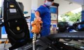 Tin kinh tế 6AM: Giá xăng tăng gần 500 đồng/lít
