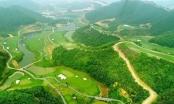 Loạt vi phạm trên đất vàng đến sân golf, chuyển Bộ Công an điều tra 12 vụ