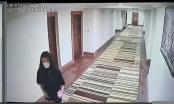 Một số công dân Trung Quốc tại Campuchia đã bỏ trốn khi biết mình bị mắc Covid-19