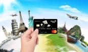 Thẻ PVcomBank Travel – Bạn đồng hành cho những người yêu xê dịch và khám phá