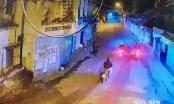 Bắt được nghi phạm giết người lúc nửa đêm ở Nha Trang